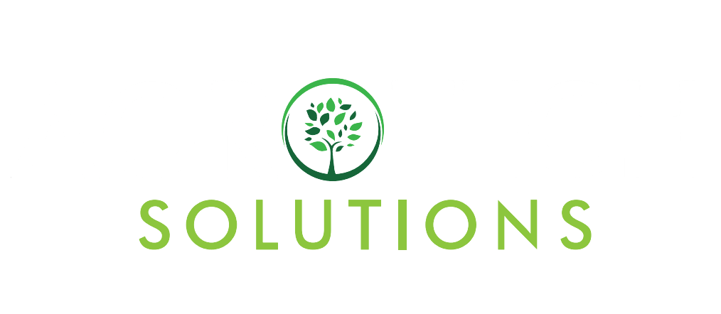 AgroTech Solutions